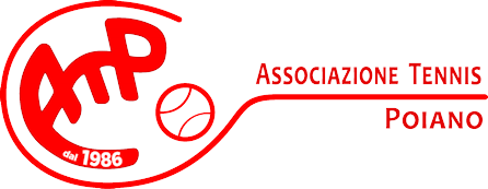 ASSOCIAZIONE TENNIS POIANO dal 1986 a Verona